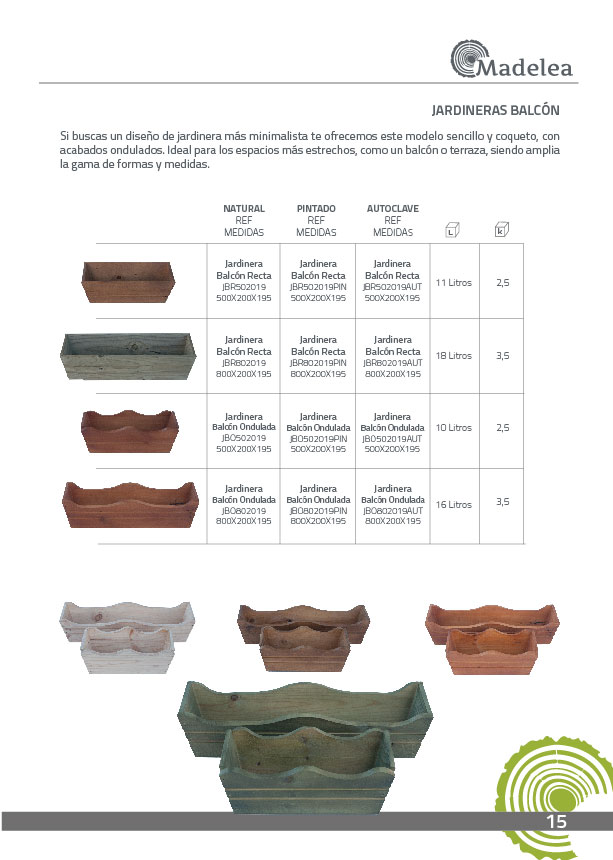 CATALOGOMADELEA2016ULTIMO-15