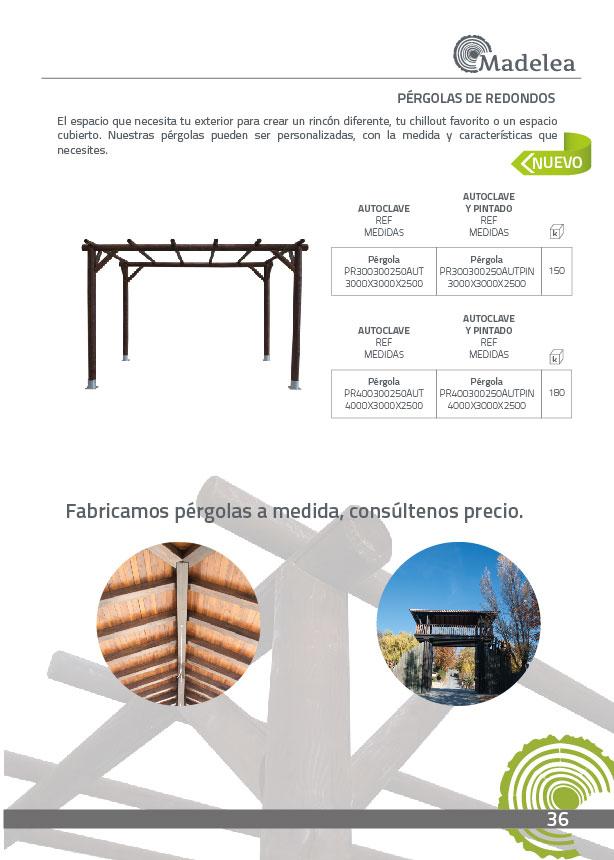 CATALOGOMADELEA2016ULTIMO-36
