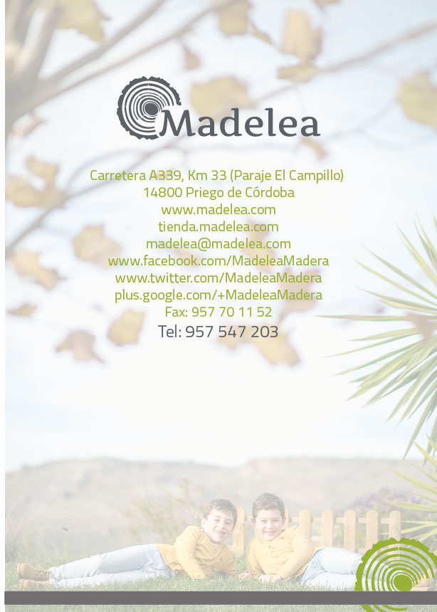 CATALOGOMADELEA2016ULTIMO-39