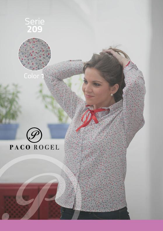 CatalogoPacoRogel018