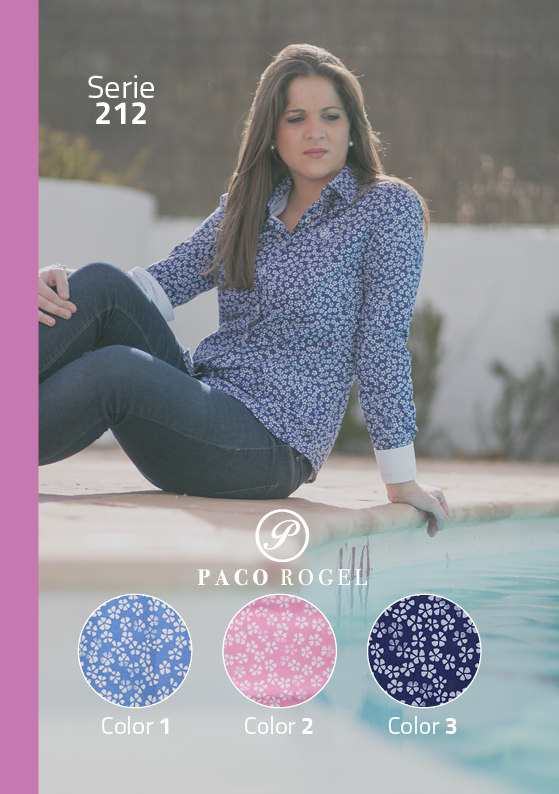 CatalogoPacoRogel022