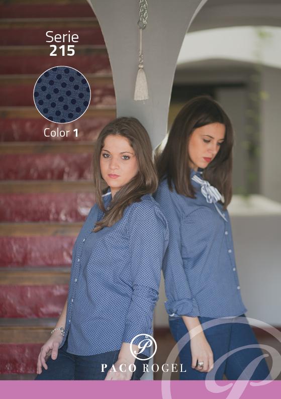 CatalogoPacoRogel025