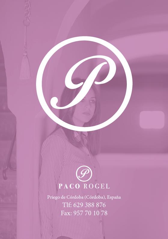 CatalogoPacoRogel040