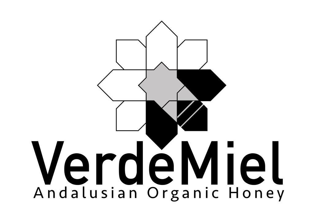Verdemiel Logo-03