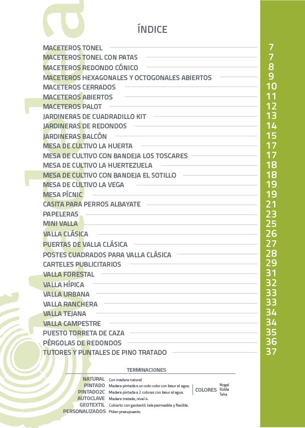 CATALOGOMADELEA2016ULTIMO-05