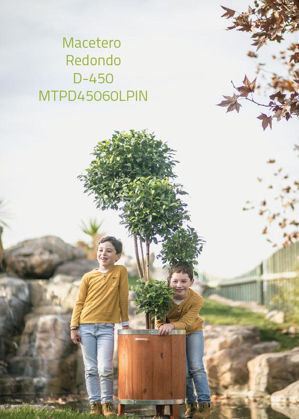 CATALOGOMADELEA2016ULTIMO-06