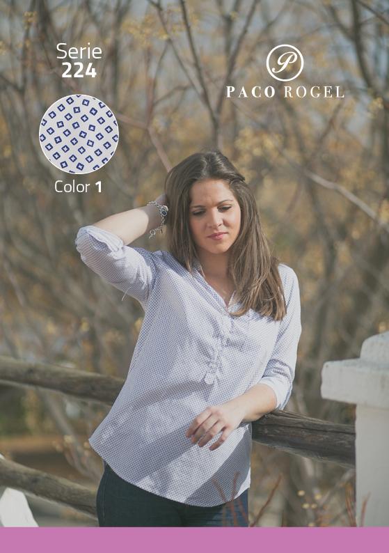 CatalogoPacoRogel036
