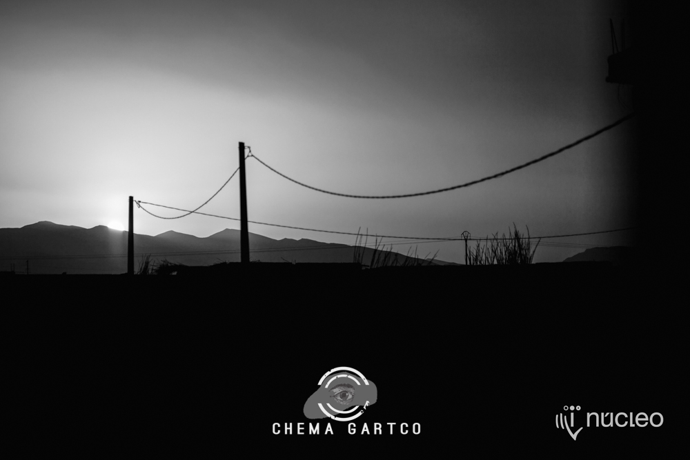ChemaGartco-26