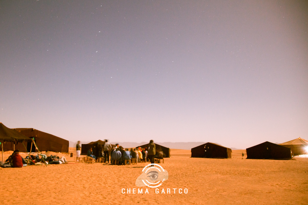 ChemaGartco-29