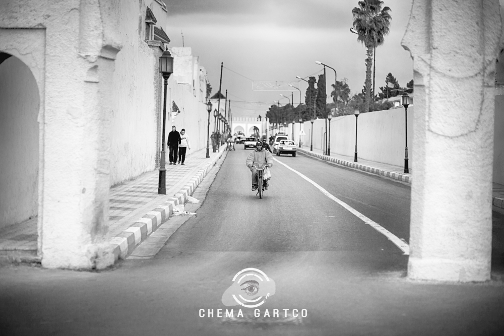 ChemaGartco-37
