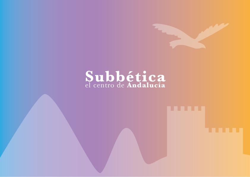 TurismoSubbética-01