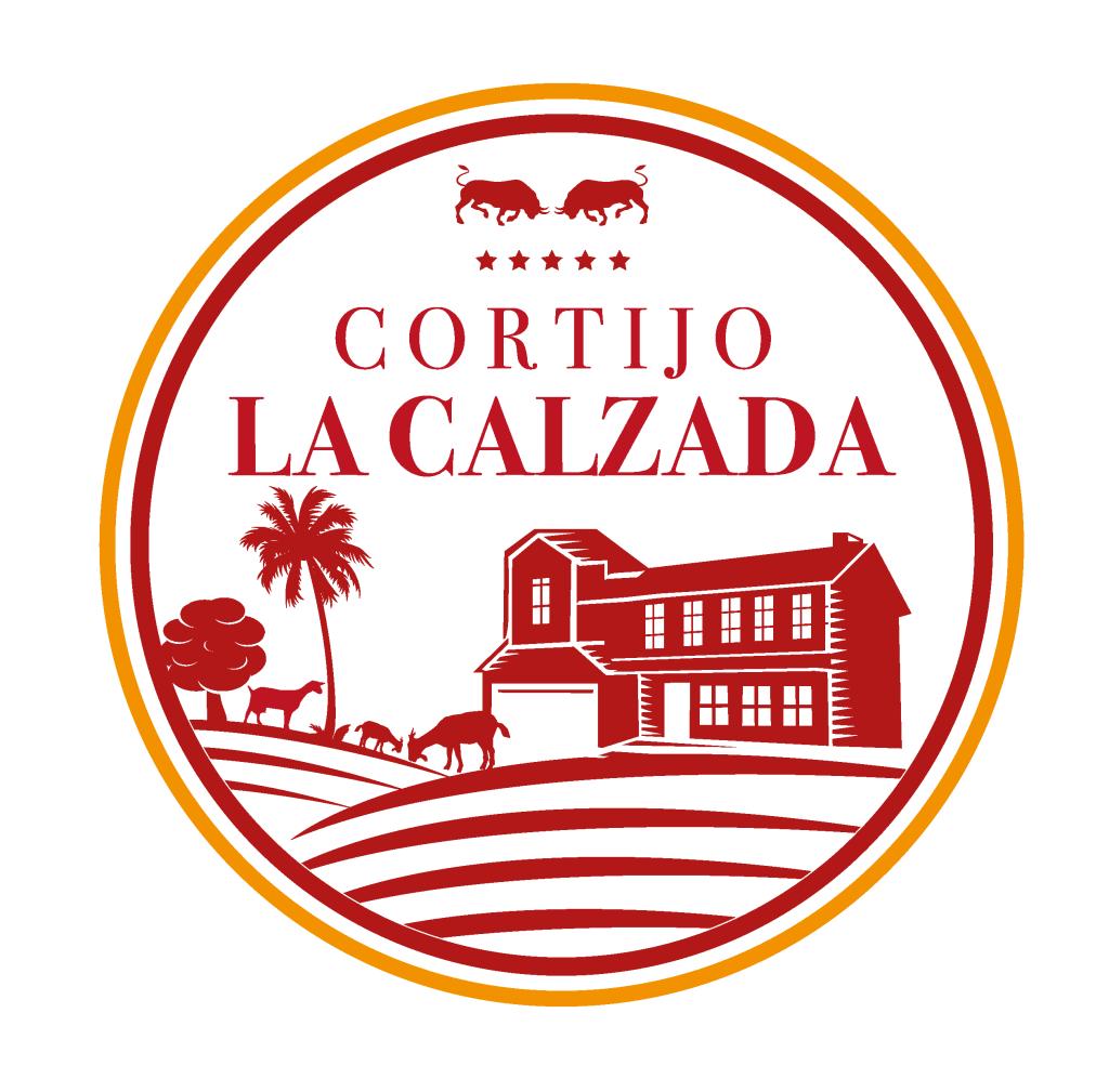 logocortijolacalzada-01