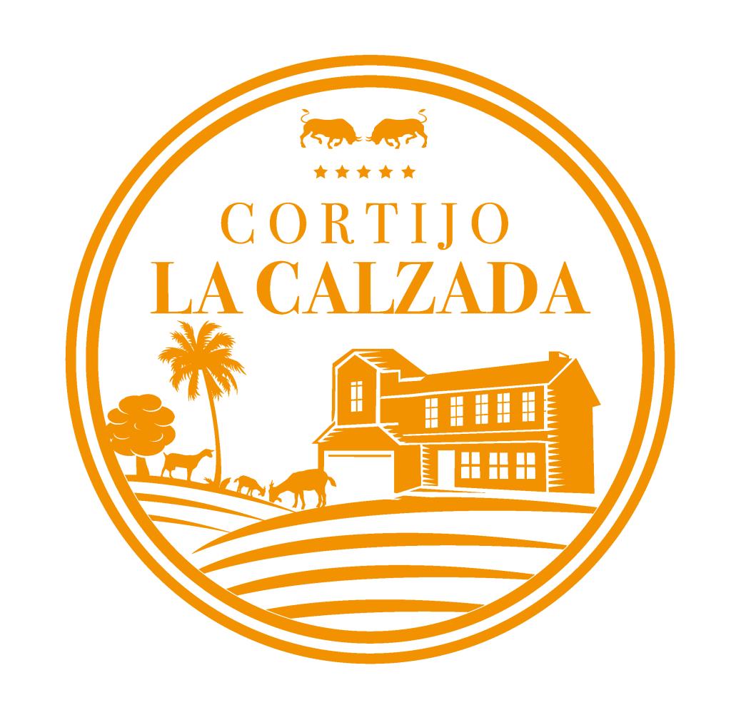logocortijolacalzada-03